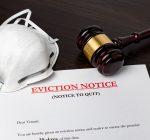Illinois' eviction moratorium set to expire Oct. 3