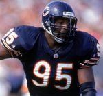 State High Court to consider former Bear's defamation suit