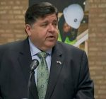 Illinois to invest over $40 million in workforce training