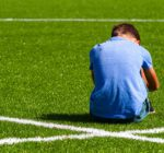 Youth sports and mental healthcare