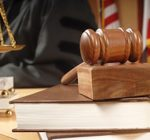 Federal court throws out new legislative maps