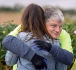 Navarro Farm offers 'a place to grow' for those with special needs