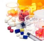 Keep pharmaceuticals out of local waterways with drug take back day