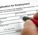 State's unemployment rate down in September