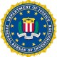 FBI indicts couple in body-parts investigation